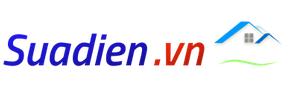 Suadien.vn Logo